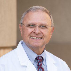 Dr. Radke